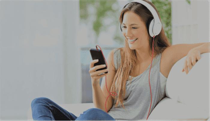 Radio Energía Perú. radios en linea-en-vivo