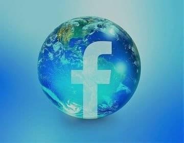 Radio Energía Perú-redes sociales-Facebook